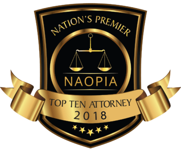 NAOPIA Recognized Member Sam spurgeon
