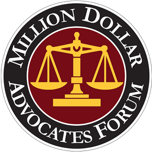 million dollar advocates forum lawyer near me