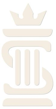 spurgeon law firm in alexandria, la logo