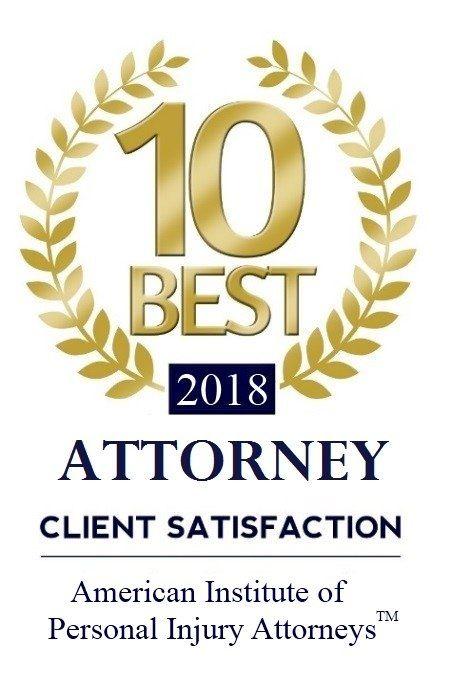 best attorney in alexandria, la