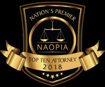 NAOPIA Recognized Member Sam spurgeon