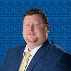 Jeff Profile Pic